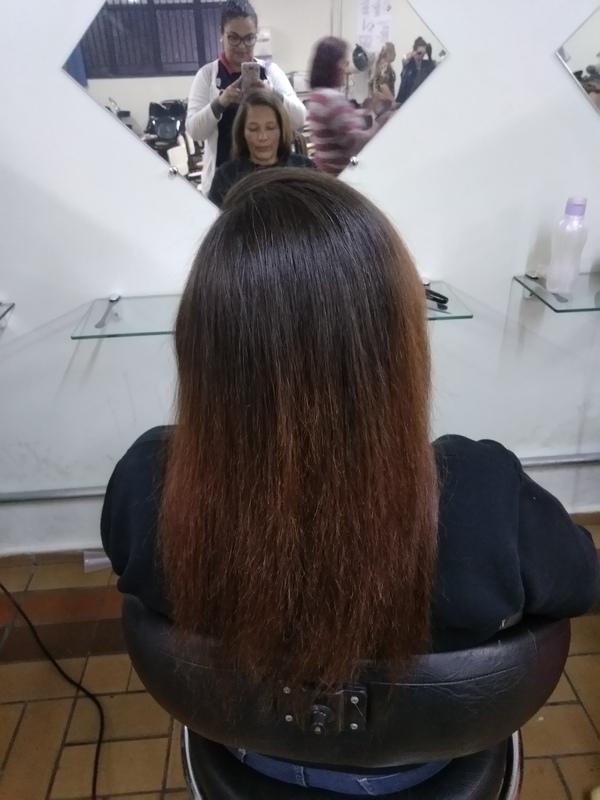 1° Aula de Escova | Técnica com Escova Modeladora | Treinando com os Colegas | Aula de Técnicas de Cabelo | Professora Josi | #Escova #EscovaModelada #JosianeRibeiro #CENLEP2019 #CENLEP #CenlepNossoLar #NossoLar #AssistenteDeCabeloIII 💕💆🏼💇🏻✂️📚 cabelo auxiliar cabeleireiro(a) designer de sobrancelhas recepcionista auxiliar administrativo depilador(a) outros