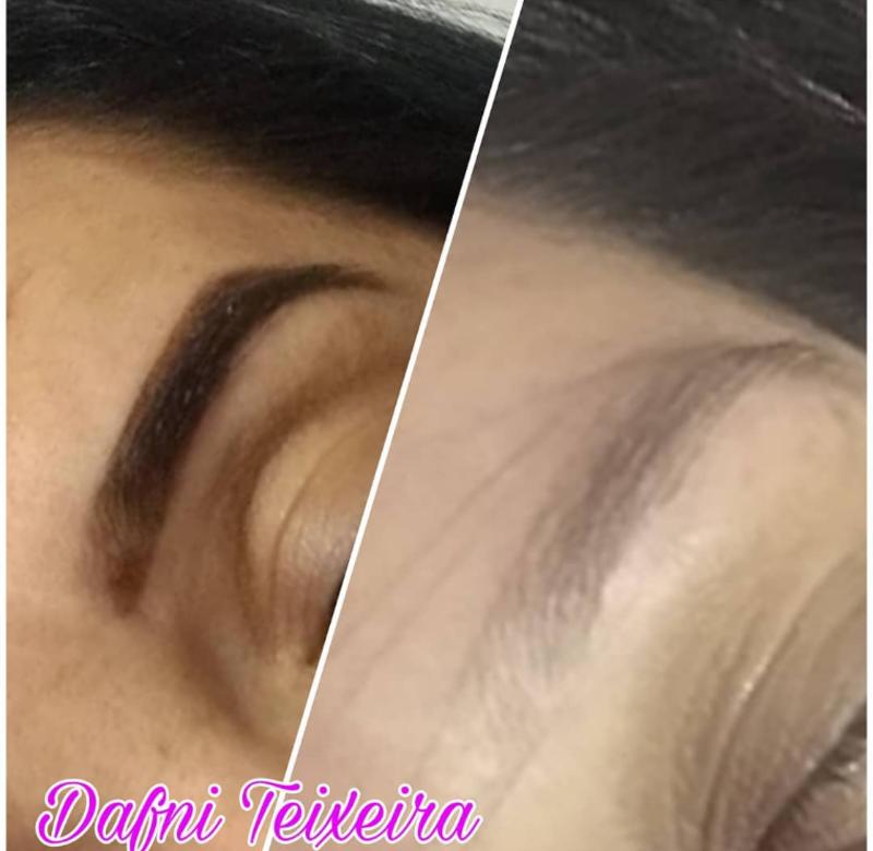 Design e henna maquiagem esteticista maquiador(a) designer de sobrancelhas micropigmentador(a) manicure e pedicure depilador(a) vendedor(a) promotor(a) de vendas