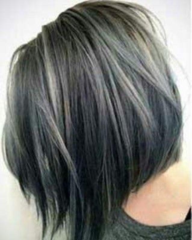 Corte e mechas cabelo cabeleireiro(a)