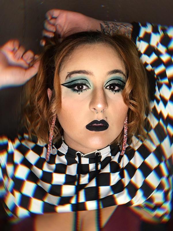 #makeup maquiagem maquiador(a) assistente maquiador(a) auxiliar administrativo recepcionista
