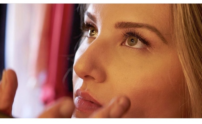 Beleza  maquiagem maquiador(a)