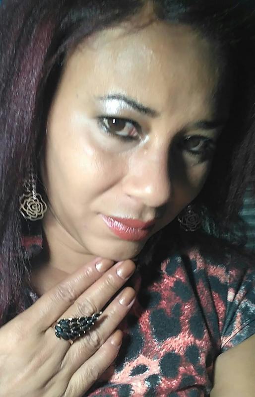 Maquiagem ilunada maquiagem maquiador(a) designer de sobrancelhas manicure e pedicure massagista cabeleireiro(a) outros
