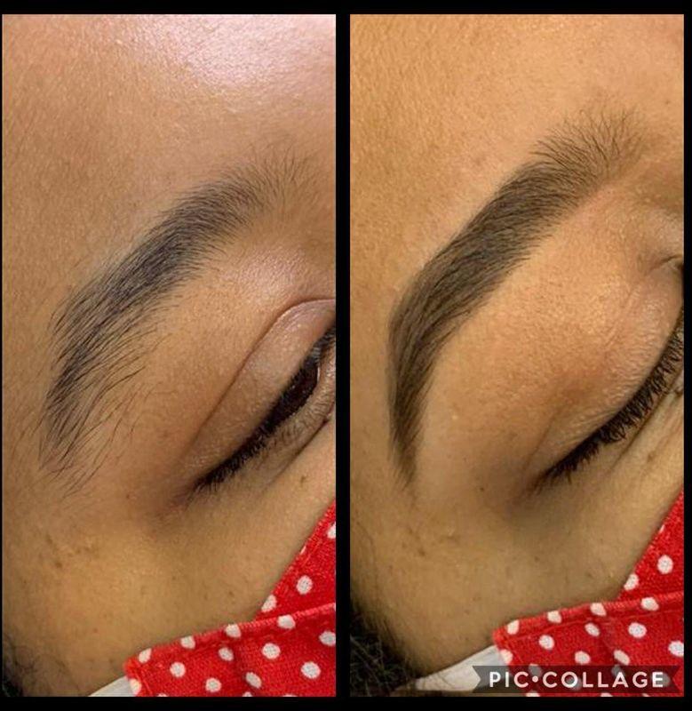 outros maquiador(a) cabeleireiro(a) cabeleireiro(a) auxiliar cabeleireiro(a)