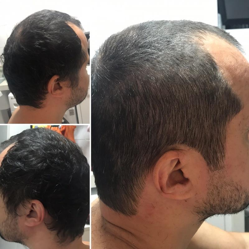 Corte simples masculino  cabelo cabeleireiro(a) maquiador(a)