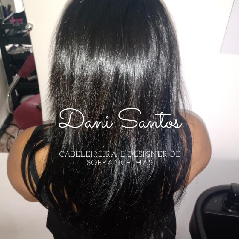 Depois Ponto Americano depois(T) cabelo auxiliar cabeleireiro(a) designer de sobrancelhas cabeleireiro(a)