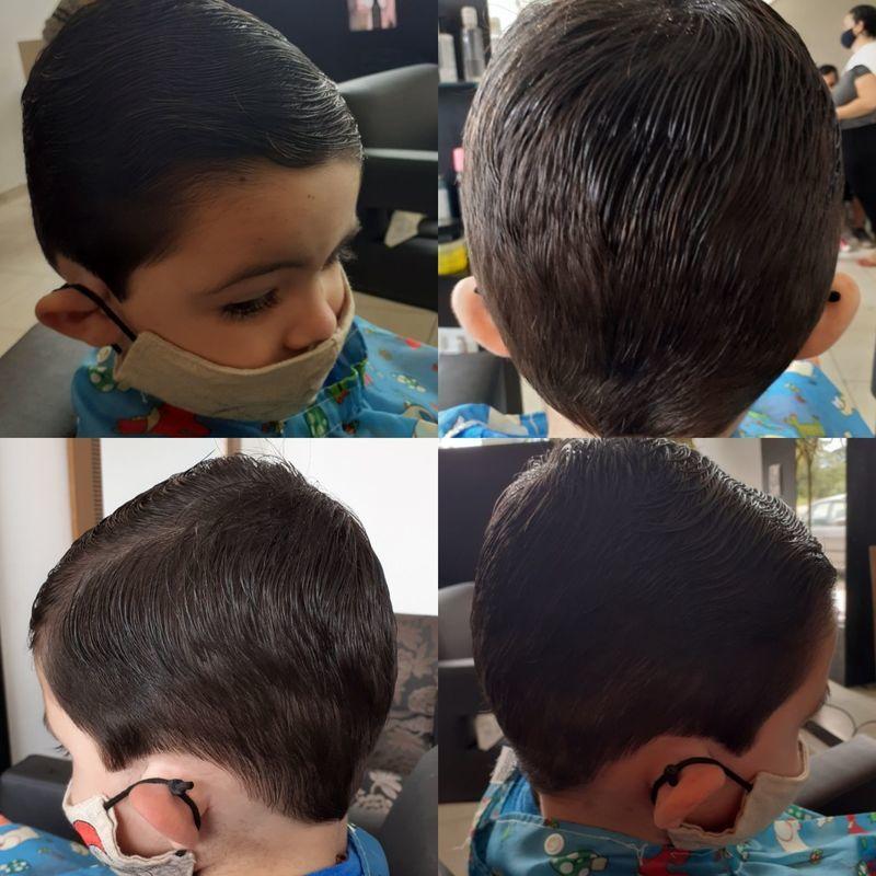 cabeleireiro(a) cabeleireiro(a) designer de sobrancelhas podólogo(a)