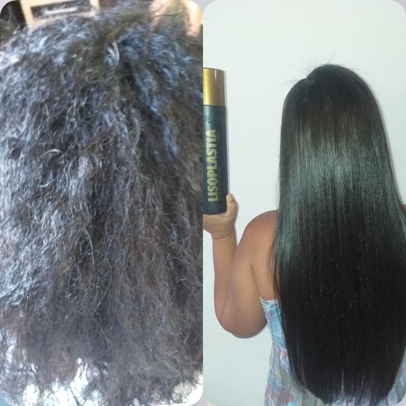 Escova sem formol Lisoplastia cabelo auxiliar cabeleireiro(a) escovista cabeleireiro(a)