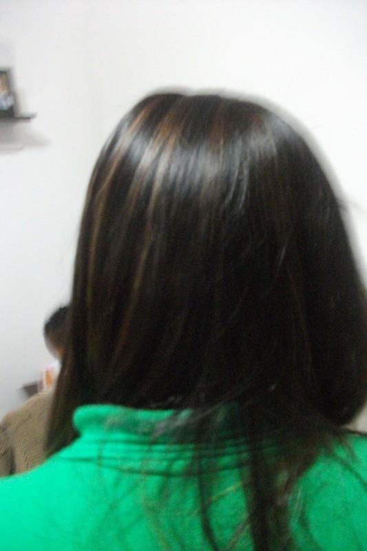 auxiliar cabeleireiro(a) outros