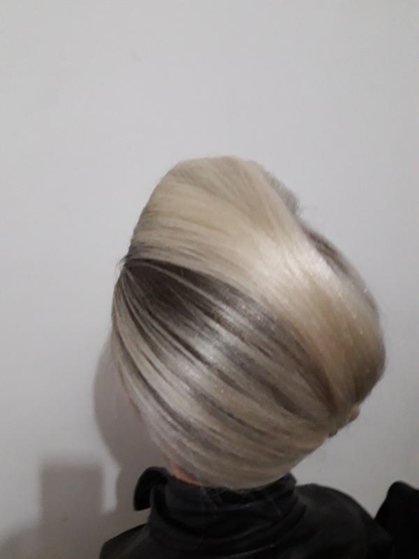 cabelo cabeleireiro(a) barbeiro(a) maquiador(a) designer de sobrancelhas depilador(a)