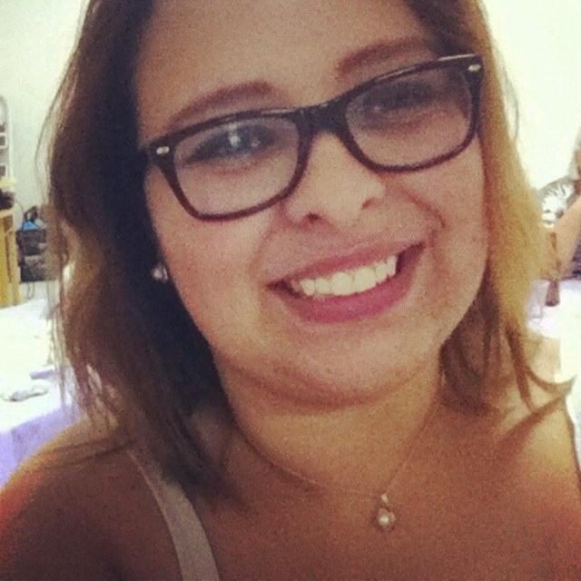Isabela Dias