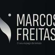 Marcos Freitas Freitas