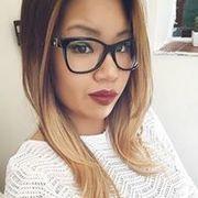 Beatriz Nguyen