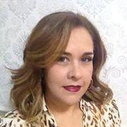 Leticia Cipolotti