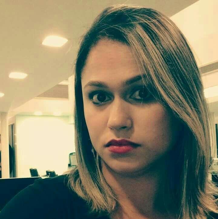 Eduarda Vieira Negócios