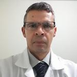 Rômulo Rodrigues
