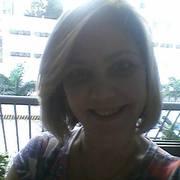 Claudia Mastromauro