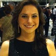 Letícia Valim