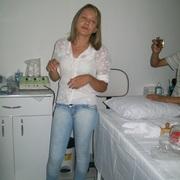 Adriana Maria Assis