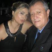 Zeila Ferreira