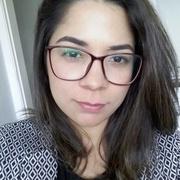 Diana Barbosa