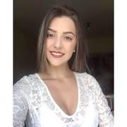 Gabriela Machado