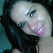 Tamires Pereira