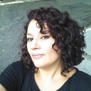 Lysia Arcanjo