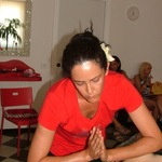 Regina celia  Machado freire