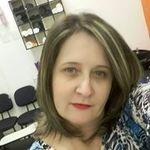 Alexandra Maris