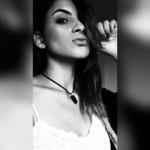 Samara Caroline Silva