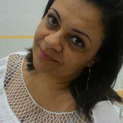 Fabine Anjoletto Alves