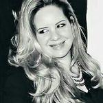 Luciana  Morais