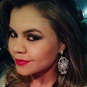 Lilian Moura