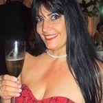 Sonia Peixoto