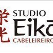Eiko Eiko