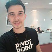 Vinicius Tavares