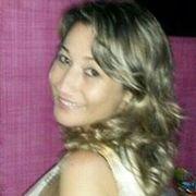 Sol Machado