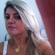 Alessandra Di Matteo