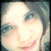 Ana Laura Facchin