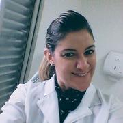 Adriana Esteticista