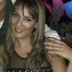 Alessandra Querino