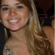 Juliana Morais Izidoro