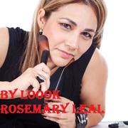 ROSEMARY LEAL