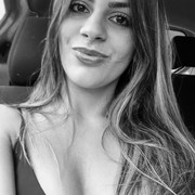 yasmin Elessen