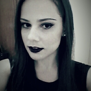 Angélica Paiva