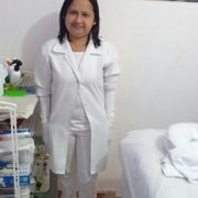 Edineuda Maria Correia