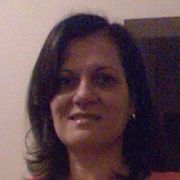 Rosalia Gomes