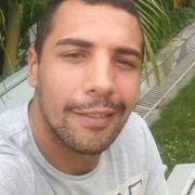 Naum Caetano Bastos