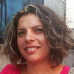 Cintia Pereira Jeronimo