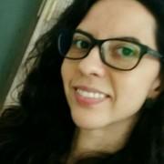 Janaina Madusi Barbosa